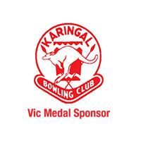 Karingal Bowls Club