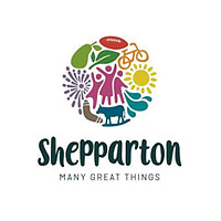 Shepparton - Many Great Things