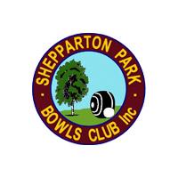 Shepparton Park Bowls Club
